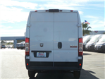 2018 ProMaster 2500 High Roof, Upfitted Van #E1293 - photo 6
