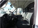 2018 ProMaster 2500 High Roof, Upfitted Van #E1293 - photo 7