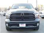 2018 Ram 1500 Crew Cab, Pickup #E1403 - photo 2