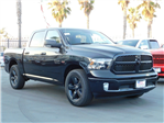 2018 Ram 1500 Crew Cab, Pickup #E1403 - photo 3