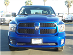2018 Ram 1500 Quad Cab 4x4, Pickup #E1415 - photo 2