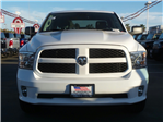 2018 Ram 1500 Quad Cab, Pickup #E1416 - photo 3