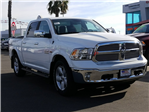 2018 Ram 1500 Crew Cab, Pickup #E1417 - photo 4