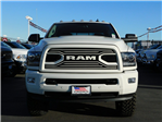 2018 Ram 2500 Crew Cab 4x4,  Pickup #E1421 - photo 5