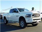 2018 Ram 2500 Crew Cab 4x4,  Pickup #E1421 - photo 6