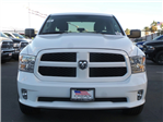 2018 Ram 1500 Quad Cab, Pickup #E1449 - photo 3