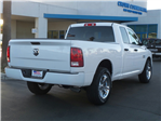2018 Ram 1500 Quad Cab, Pickup #E1449 - photo 6
