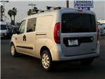 2018 ProMaster City, Cargo Van #E1473 - photo 1