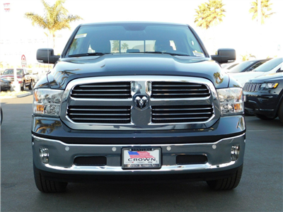 2018 Ram 1500 Quad Cab 4x2,  Pickup #E1616 - photo 3