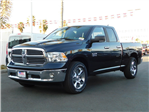 2018 Ram 1500 Quad Cab 4x2,  Pickup #E1616 - photo 1