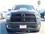 2018 Ram 1500 Quad Cab 4x2,  Pickup #E1716 - photo 3