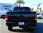 2018 Ram 1500 Quad Cab 4x2,  Pickup #E1716 - photo 6