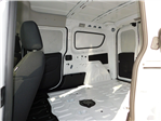 2018 ProMaster City,  Empty Cargo Van #E1752 - photo 1