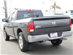 2018 Ram 1500 Quad Cab 4x2,  Pickup #E1803 - photo 2