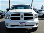 2018 Ram 1500 Quad Cab 4x4,  Pickup #E1859 - photo 3
