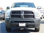 2018 Ram 2500 Crew Cab 4x4,  Pickup #E1872 - photo 3