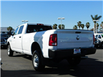 2018 Ram 2500 Crew Cab 4x4,  Pickup #E1872 - photo 2
