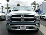 2018 Ram 1500 Regular Cab 4x2,  Pickup #E1973 - photo 3