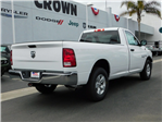 2018 Ram 1500 Regular Cab 4x2,  Pickup #E1973 - photo 6