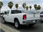 2018 Ram 1500 Regular Cab 4x2,  Pickup #E1973 - photo 2
