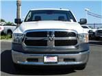2018 Ram 1500 Regular Cab,  Pickup #E1975 - photo 3