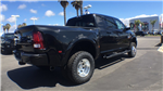 2018 Ram 3500 Mega Cab DRW 4x4,  Pickup #E2051 - photo 7
