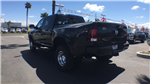 2018 Ram 3500 Mega Cab DRW 4x4,  Pickup #E2051 - photo 2
