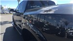 2018 Ram 3500 Mega Cab DRW 4x4,  Pickup #E2051 - photo 10