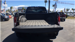 2018 Ram 3500 Mega Cab DRW 4x4,  Pickup #E2051 - photo 18