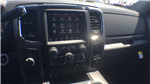 2018 Ram 3500 Mega Cab DRW 4x4,  Pickup #E2051 - photo 21