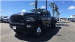 2018 Ram 3500 Mega Cab DRW 4x4,  Pickup #E2051 - photo 1