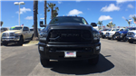 2018 Ram 3500 Mega Cab DRW 4x4,  Pickup #E2051 - photo 3