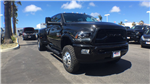 2018 Ram 3500 Mega Cab DRW 4x4,  Pickup #E2051 - photo 4