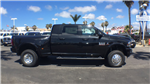 2018 Ram 3500 Mega Cab DRW 4x4,  Pickup #E2051 - photo 6