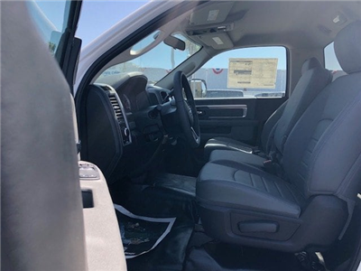 2018 Ram 2500 Regular Cab 4x2,  Pickup #E2085 - photo 11