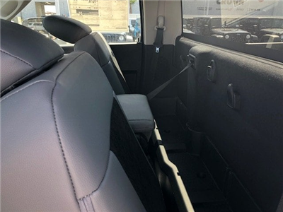 2018 Ram 2500 Regular Cab 4x2,  Pickup #E2085 - photo 16