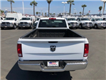 2018 Ram 2500 Regular Cab 4x2,  Pickup #E2085 - photo 7