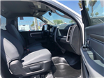 2018 Ram 2500 Regular Cab 4x2,  Pickup #E2085 - photo 10