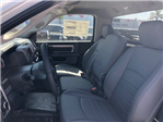 2018 Ram 2500 Regular Cab 4x2,  Pickup #E2085 - photo 15