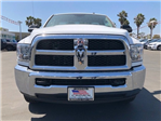 2018 Ram 2500 Regular Cab 4x2,  Pickup #E2085 - photo 3