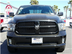 2018 Ram 1500 Crew Cab 4x4,  Pickup #E2175 - photo 3