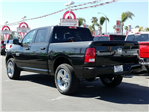 2018 Ram 1500 Crew Cab 4x4,  Pickup #E2175 - photo 2