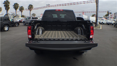 2018 Ram 1500 Crew Cab 4x2,  Pickup #E2314 - photo 22