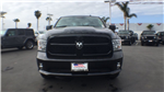 2018 Ram 1500 Crew Cab 4x2,  Pickup #E2314 - photo 3