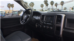 2018 Ram 1500 Crew Cab 4x2,  Pickup #E2314 - photo 20