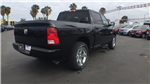 2018 Ram 1500 Crew Cab 4x2,  Pickup #E2314 - photo 8