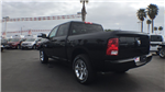 2018 Ram 1500 Crew Cab 4x2,  Pickup #E2314 - photo 2