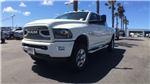 2018 Ram 2500 Mega Cab 4x4,  Pickup #E2321 - photo 1