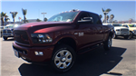 2018 Ram 2500 Crew Cab 4x4,  Pickup #E2346 - photo 1