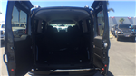 2018 ProMaster City,  Empty Cargo Van #E2434 - photo 1